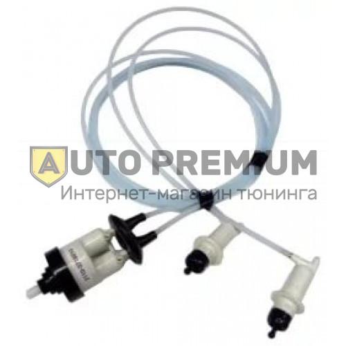 Гидрокорректор фар для ВАЗ 2110-2112