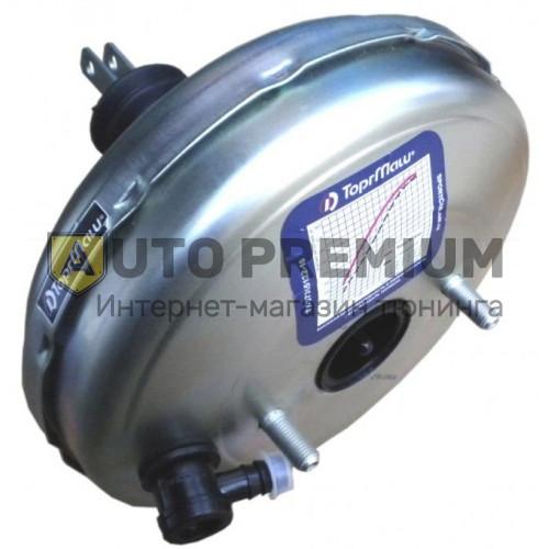 Вакуумный усилитель тормозов «ТоргМаш» для ВАЗ 2110,2111,2112